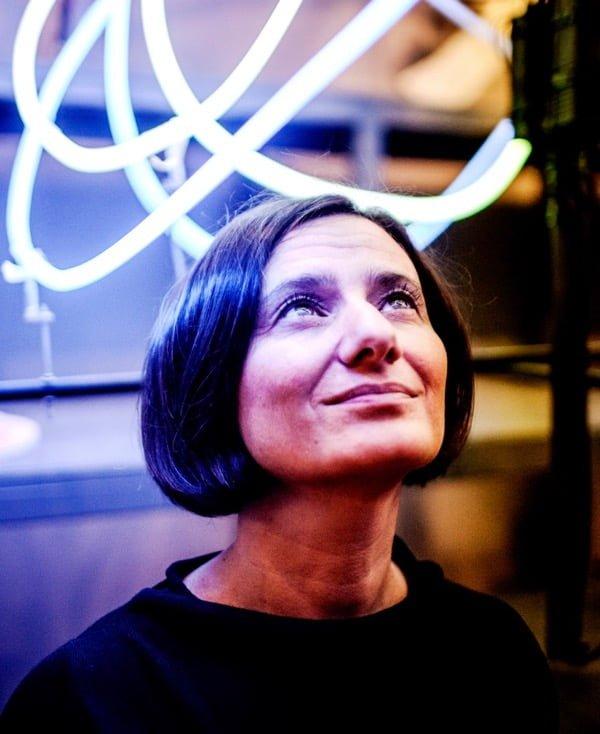 Agnieszka Tarasiuk