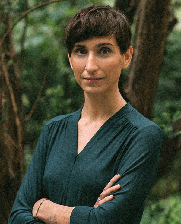 Anja Franczak