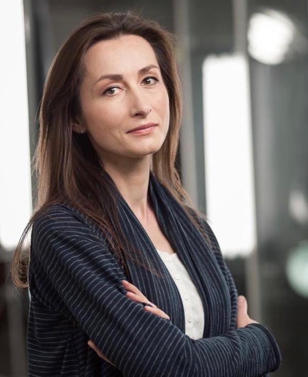 Katarzyna Sroczyńska
