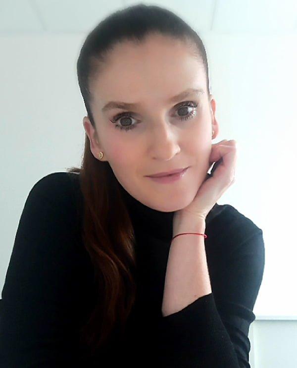 Magdalena Siwecka