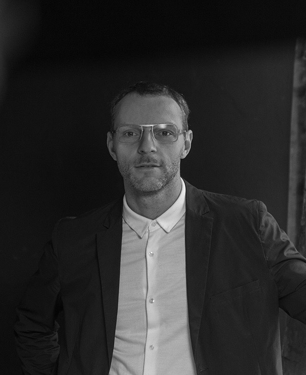 Paweł Dobrowolski