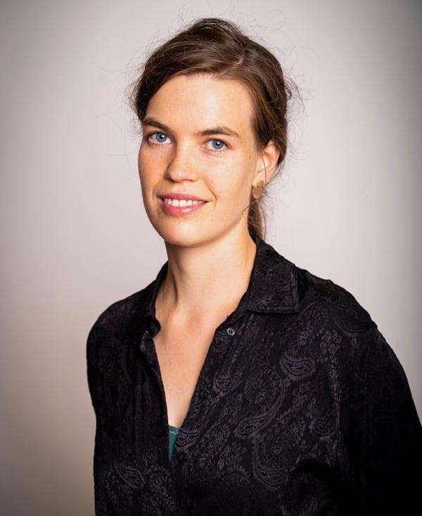 Anna Jurkiewicz