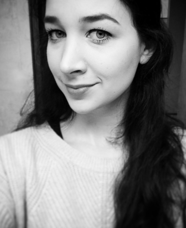 Izabela Jurcewicz