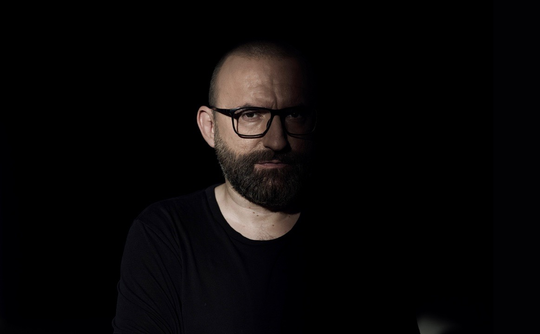 Tomasz Stawiszyński